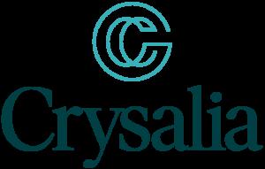 Crysalia Service conseil pour les Grandes Familles logo
